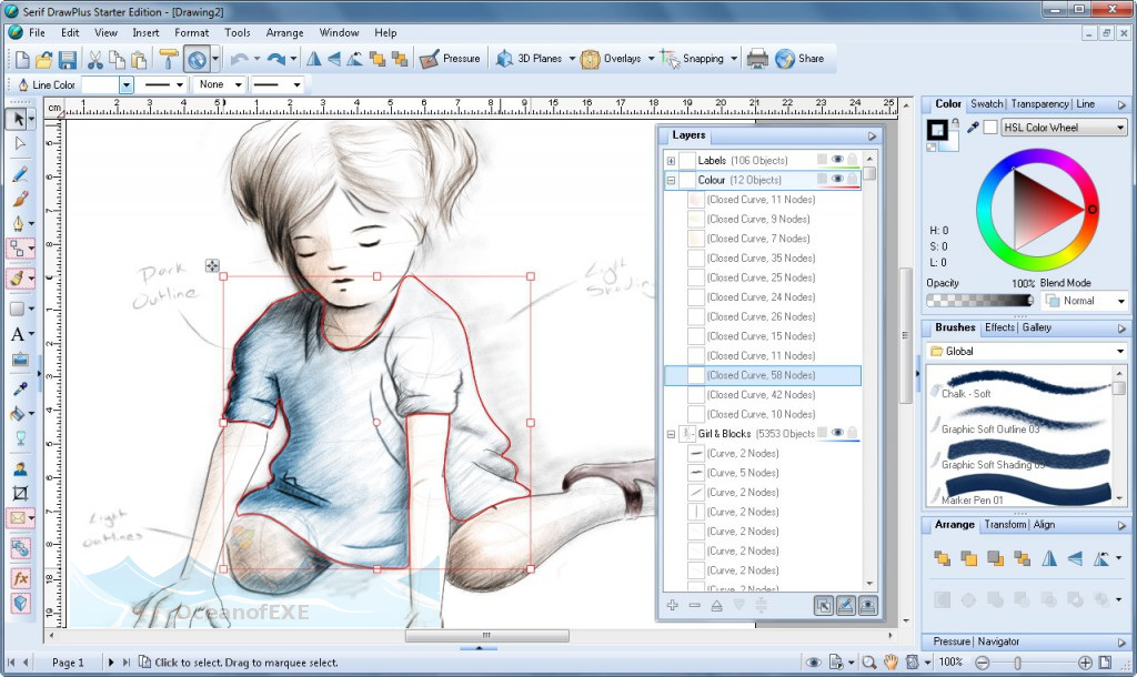 Adobe Illustrator 11 Latest Version Download