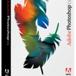 Adobe Photoshop 8.0 Download Free
