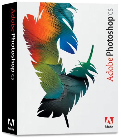 adobe photoshop 8.0 download for pc