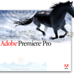 Adobe Premier Pro 7.0 Download Free