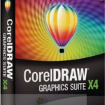 CorelDRAW X4 Download Free