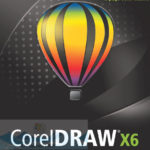 CorelDRAW X6 Free Download