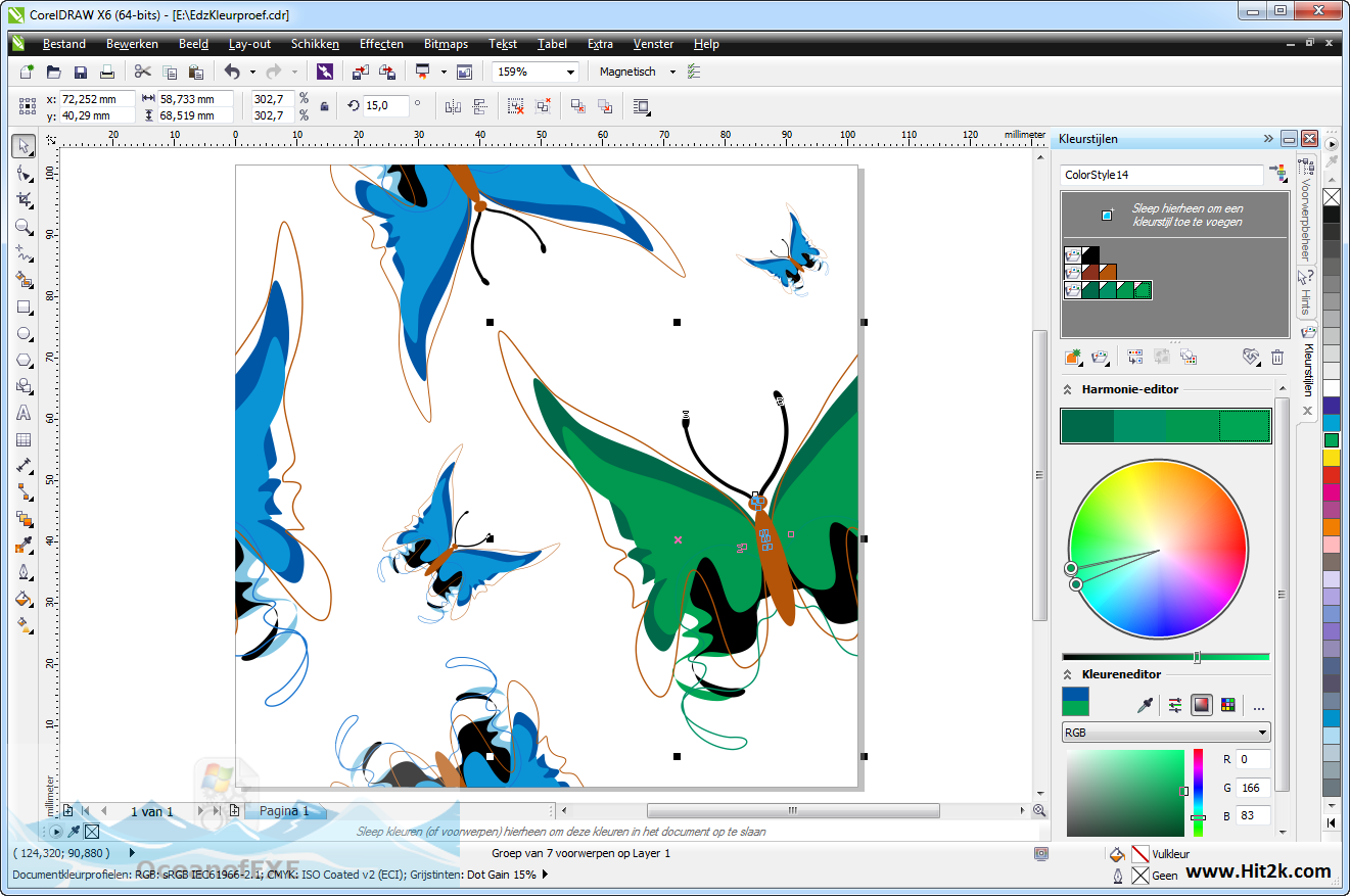 download coreldraw terbaru full version gratis windows 10