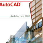 AutoCAD Architecture 2010 Free Download