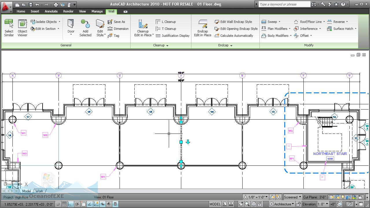 AutoCAD Architecture 2010 Latest Version Download