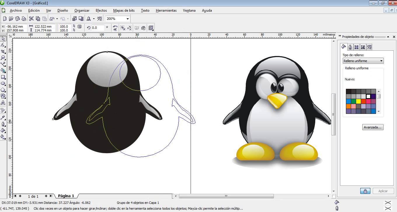 corel draw x3 setup free download
