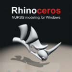 Rhino 4.0 Free Download