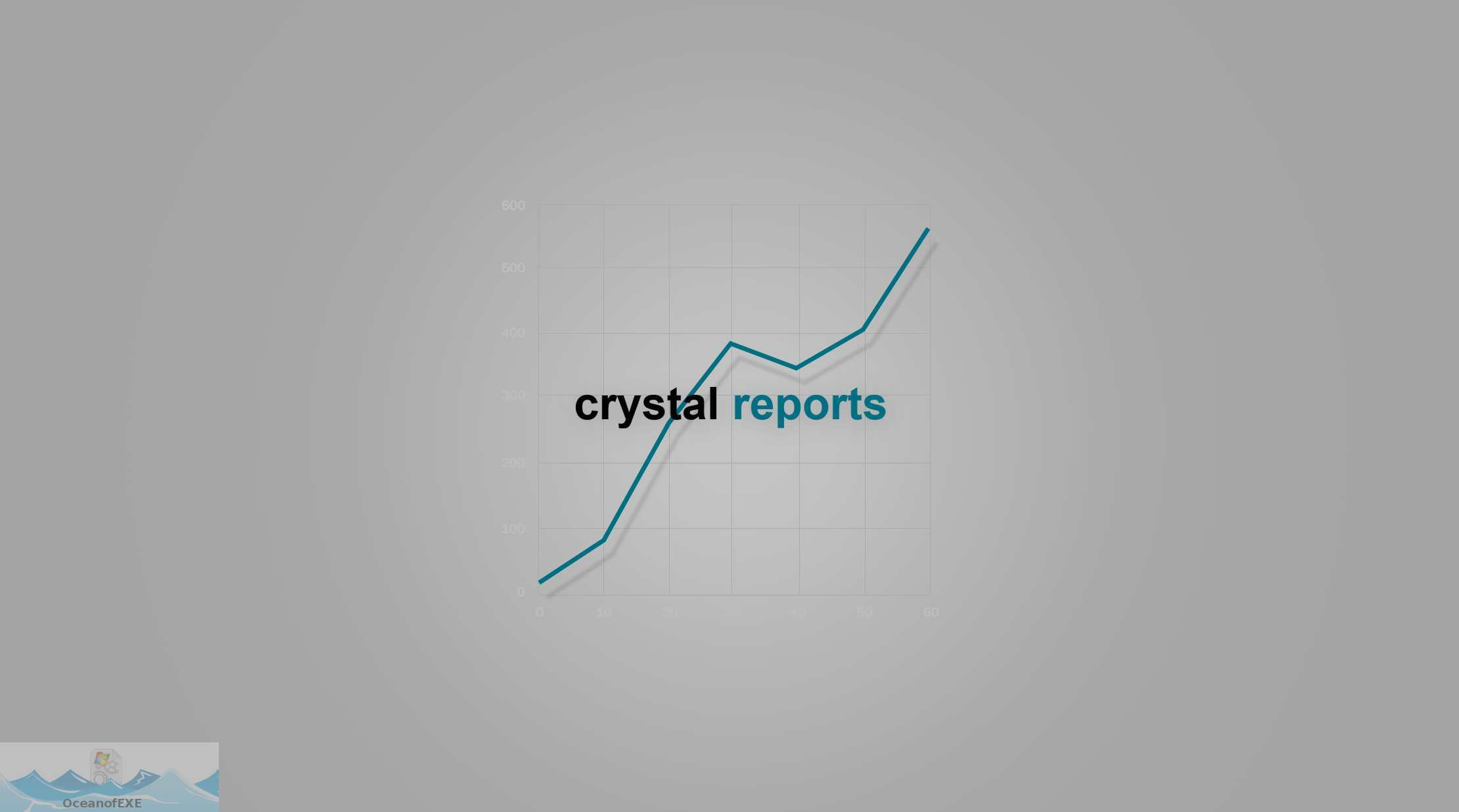 Crystal Report 11 Training Free Download-OceanofEXE.com