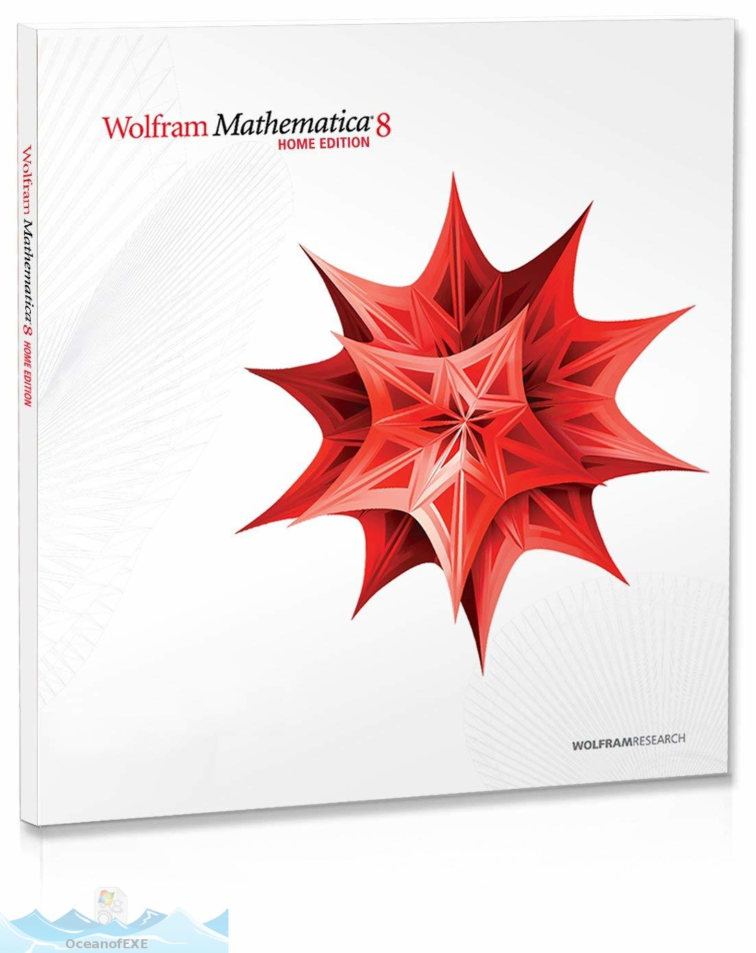 Wolfram Mathematica 7 Free Download-OceanofEXE.com