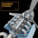 Autodesk Inventor 2011 Free Download