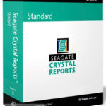 Crystal Report 8 Free Download