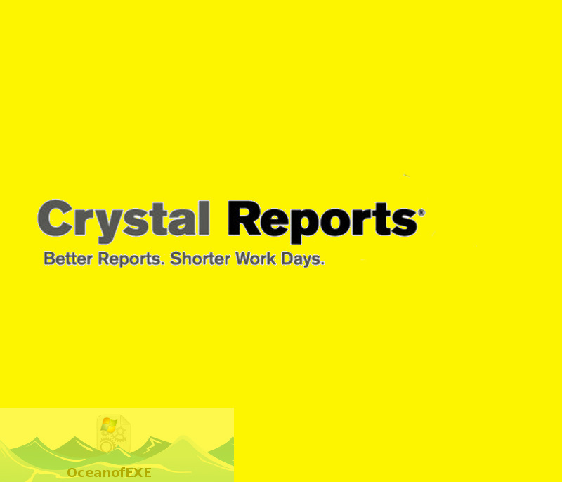 Crystal Reports 9 Free Download-OceanofEXE.com