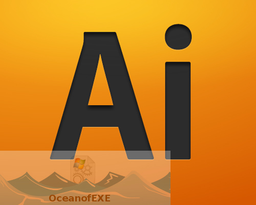 Adobe Illustrator CS4 Free Download-OceanofEXE.com