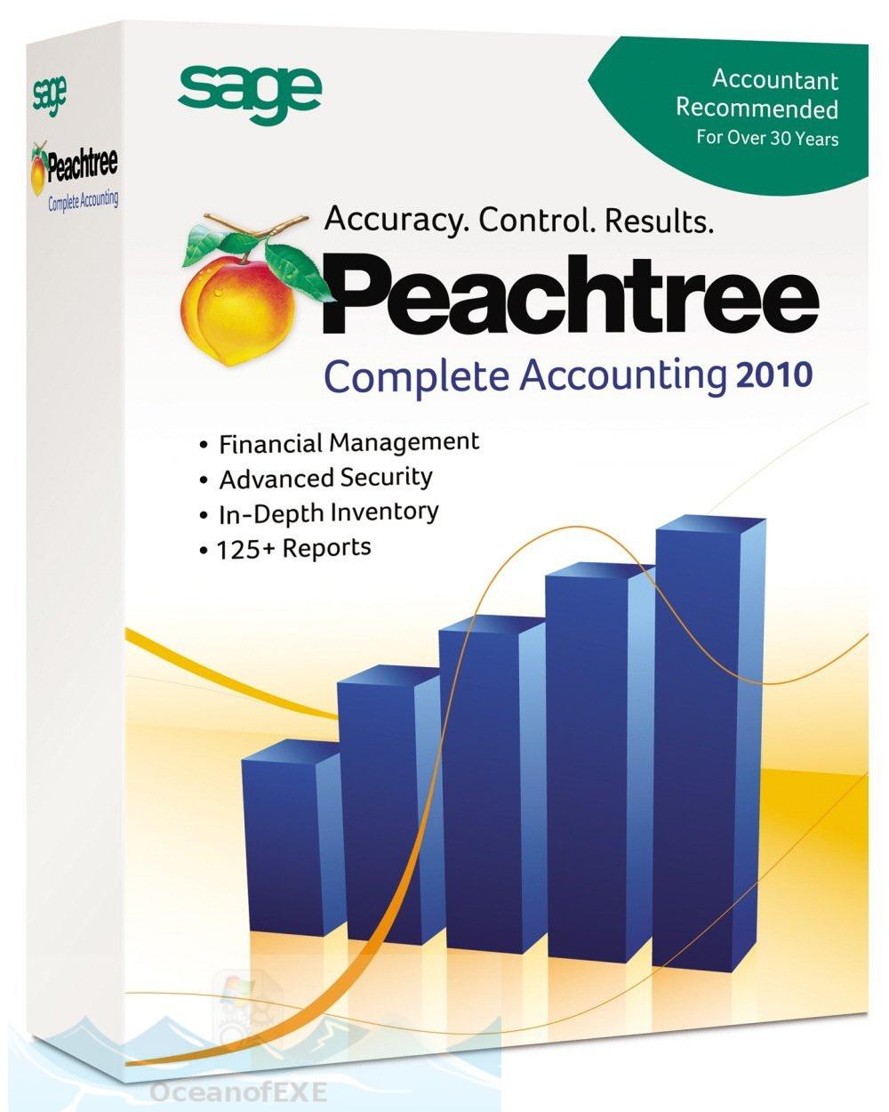 Sage.Peachtree.Quantum.2010.Accountant.Edition.rar